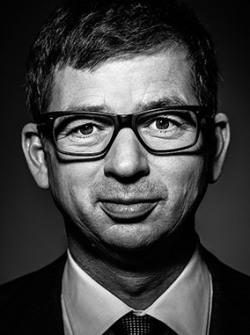 Dr. Matthias AckermannDr. Matthias Ackermann