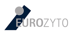 Eurozyto GmbHEurozyto GmbH