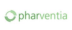 pharventiapharventia